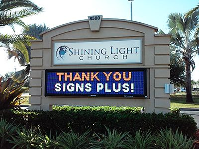 7 Best Church Digital Signage Images On Pinterest Digital Signage Church Signs And Homemade Ice