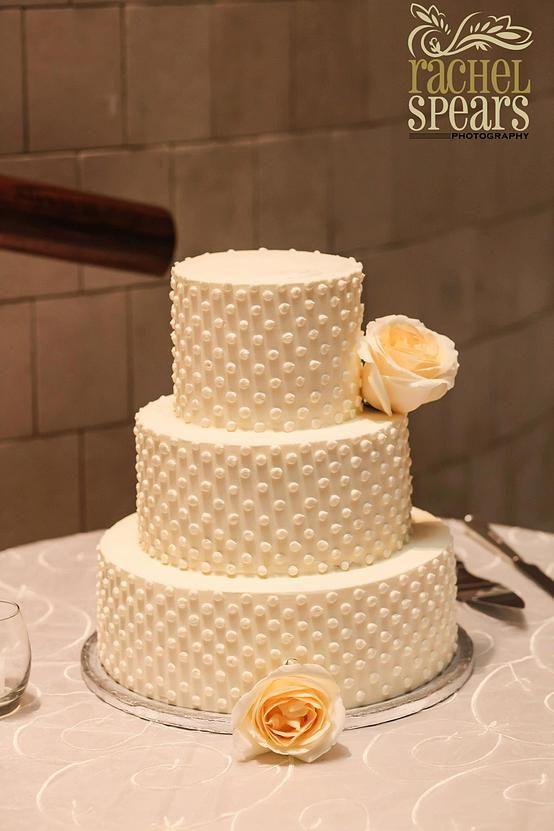 9 best wedding cakes images on Pinterest   Cake wedding, Petit fours ...