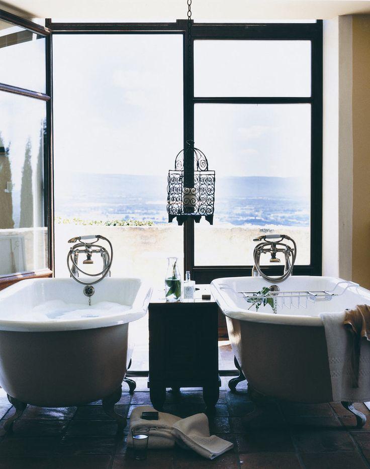 208 Best Best Luxury Hotel Bathrooms Images On Pinterest  Hotel Beauteous Luxury Hotel Bathroom Decorating Design