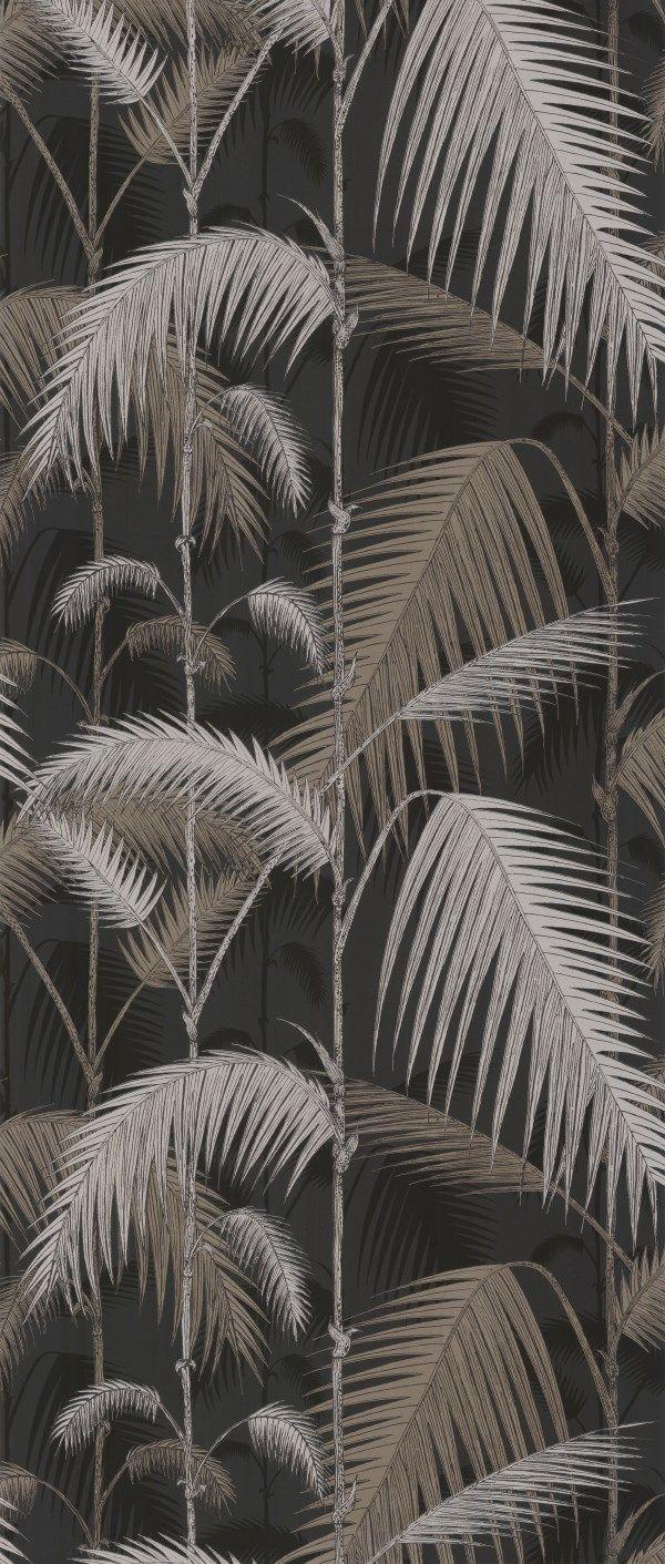 Palm Jungle - 95-1004 - Cole & Son.nl