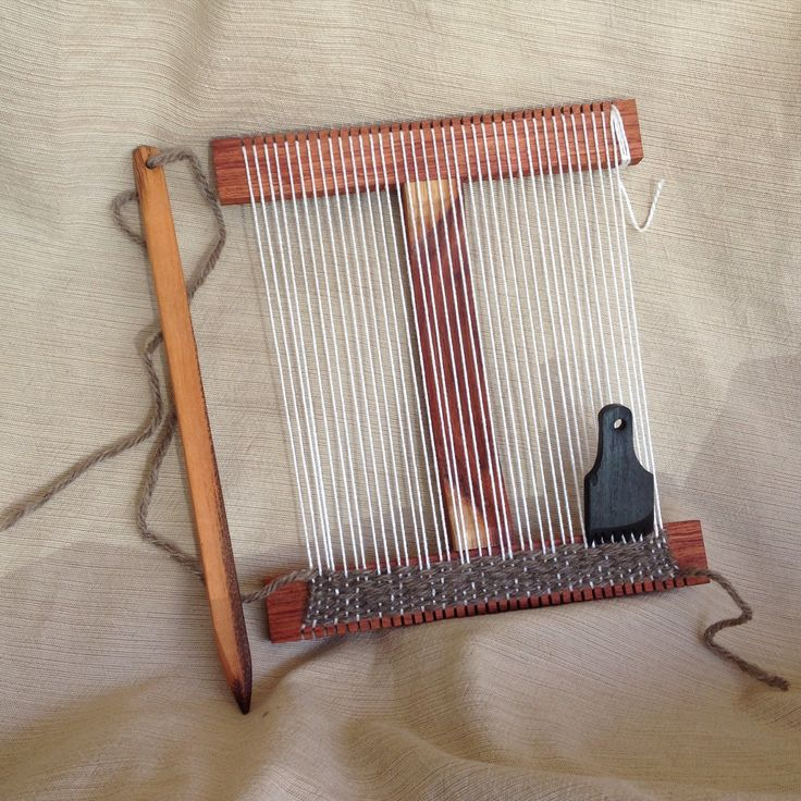 17 Best Images About Tapestry Weaving On Pinterest Loom