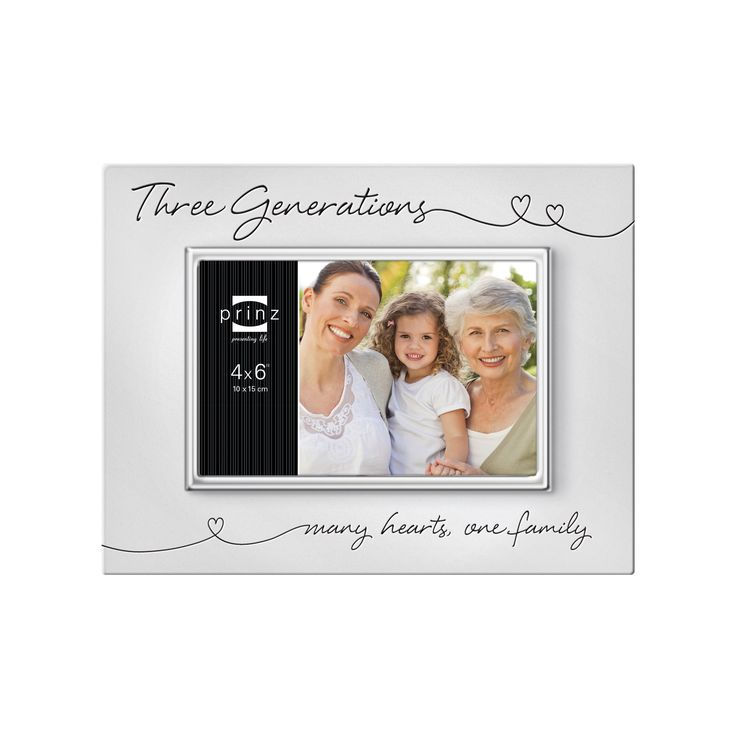 8 best Grandparents images on Pinterest | Personalized photo frames ...
