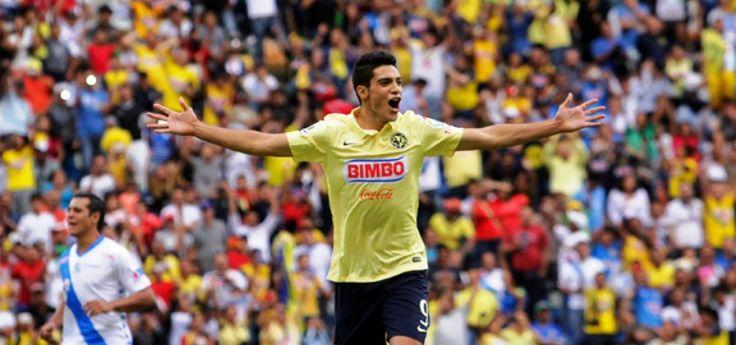 El nombre del delantero mexicano Raúl Jiménez ha sonado mucho los últimos días, y es que el líder anotador del Torneo Apertura de la liga MX estaría en la órbita del Atlético de Madrid.