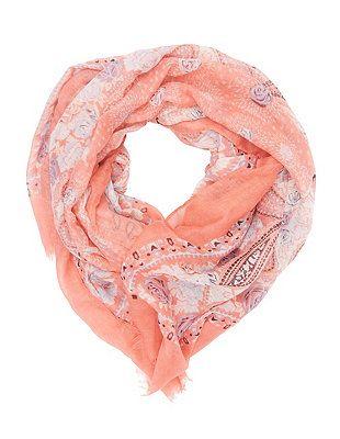 Les 82 meilleures images du tableau foulard, écharpe sur Pinterest ... 018b789ad6b