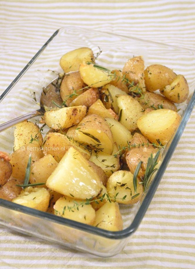 aardappels met tijm en rozemarijn 2-001