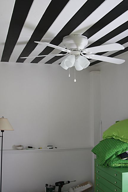 stripes on ceiling - Buscar con Google