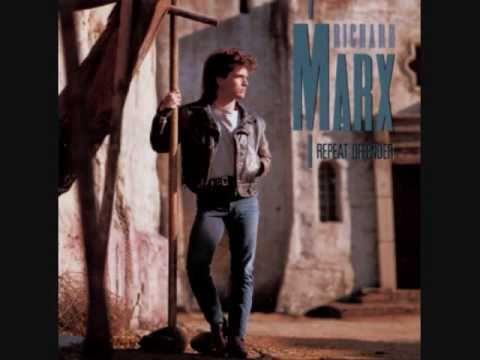 The #1 song on June 23, 1989 was Satisfied by Richard Marx. Find your birthday #1 at BirthdayJams.com