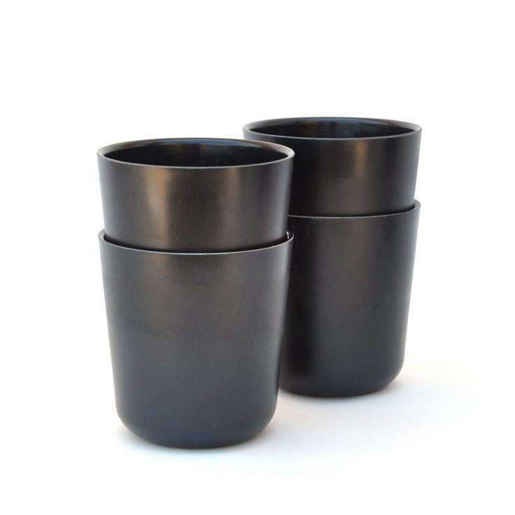 Gusto 11 oz. Drinkware Set