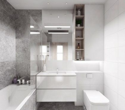 die besten 25 badezimmer ohne fliesen ideen auf pinterest asiatische badezimmer. Black Bedroom Furniture Sets. Home Design Ideas
