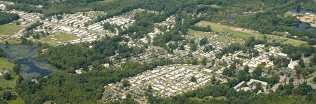 Brimfield flea market is huge and attracts people from all over!  Going on this week until 5/13/12.  Be back in July