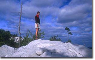 Voyager à la baie Georgienne, Ontario, Canada Site Web officiel de vacances