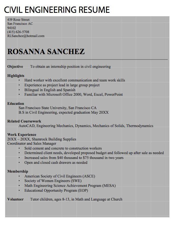 925 best exle resume cv images on