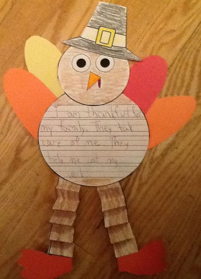 8023 best best of thanksgiving kindergarten first for Thanksgiving craft ideas for kindergarten