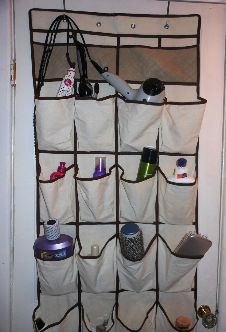 Diy bathroom storage ideas - 133 Best Cheap Home Organization Ideas Images On Pinterest Home Storage Ideas And Projects