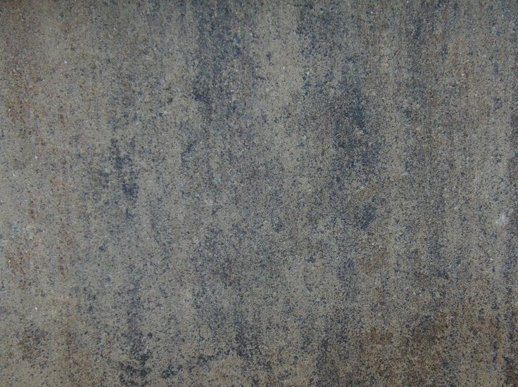 concrete-texture0009