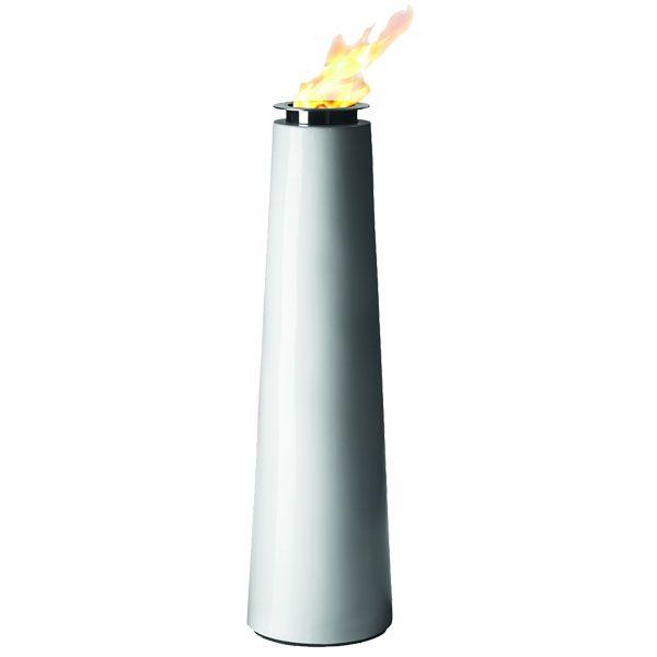 Lighthouse oil lamp 650