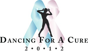 Dancing For A Cure - MA