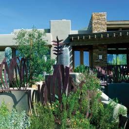 unusual phoenix home and garden. Groundbreaker  Phoenix Home Garden 135 best Southwest Gardening Landscape Patios images on Pinterest