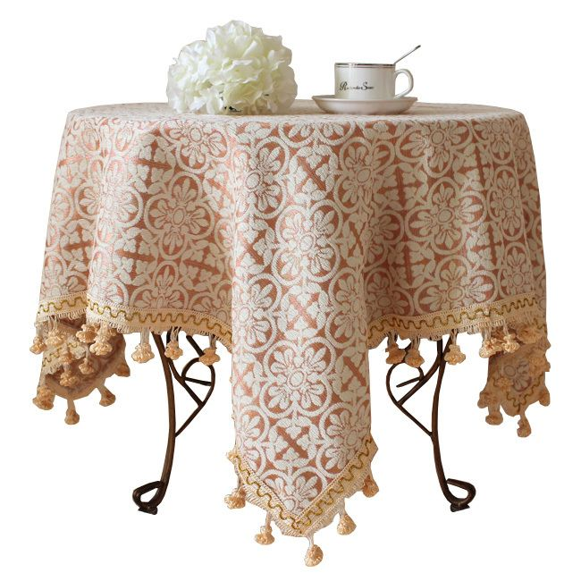 cheap table cloth border buy quality table cloth supplier directly from china table cloth round