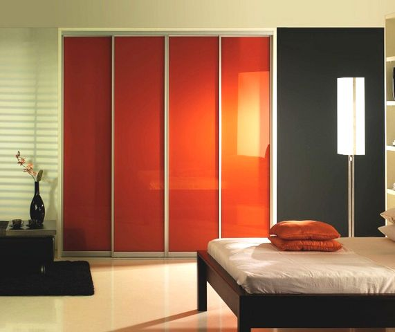 Find The Latest Innovations In Sliding Closet Doors In Miami At Armadi  Closets. Customize Your Sliding Doors To Fit Any Closet Size.