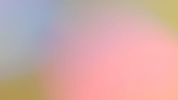 1.jpg (852×480)