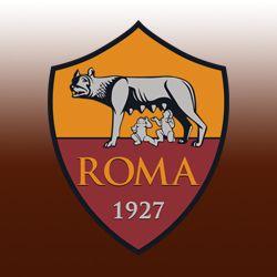 S.P.Q.R. ROMANISTI: Roma affondata dalla Samp. Garcia nei guai