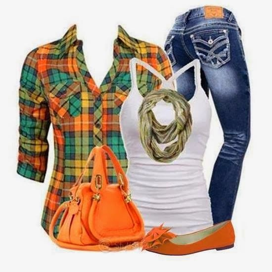 Cute inspiry summer outfits for womens 2014