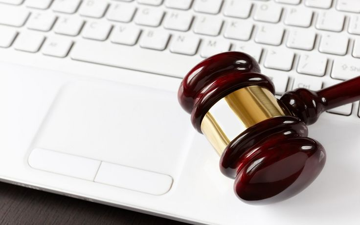 Important Insights About Online Auctions: An Ultimate Overview