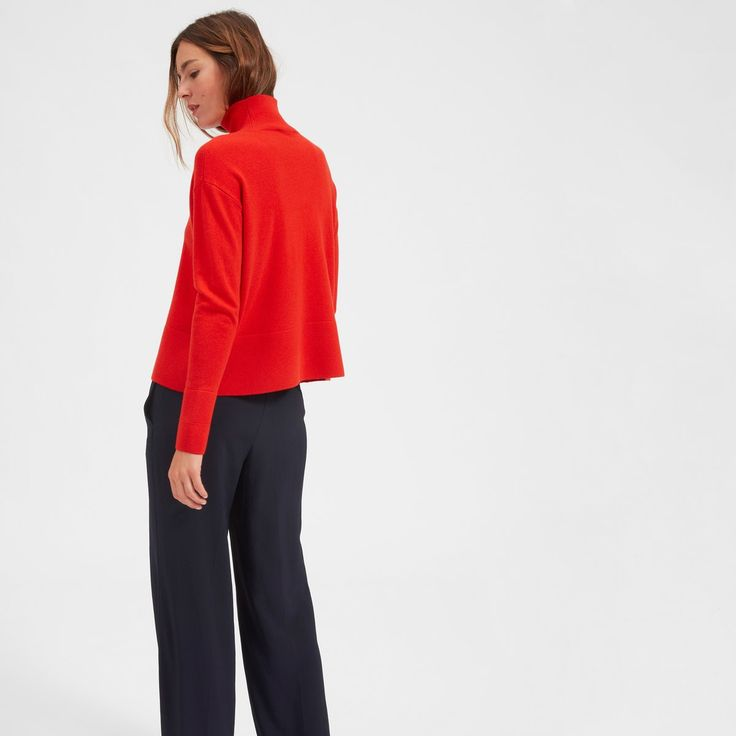 Responsible Elizabeth And James Womens High-rise Suede Paneled Slim Trouser Pants Size 4 To Adopt Advanced Technology Clothing, Shoes & Accessories