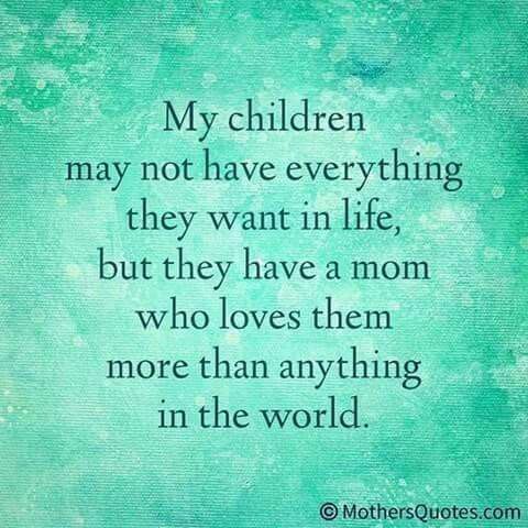 10 best empty nest images on pinterest empty nesters quotes yes fandeluxe Ebook collections