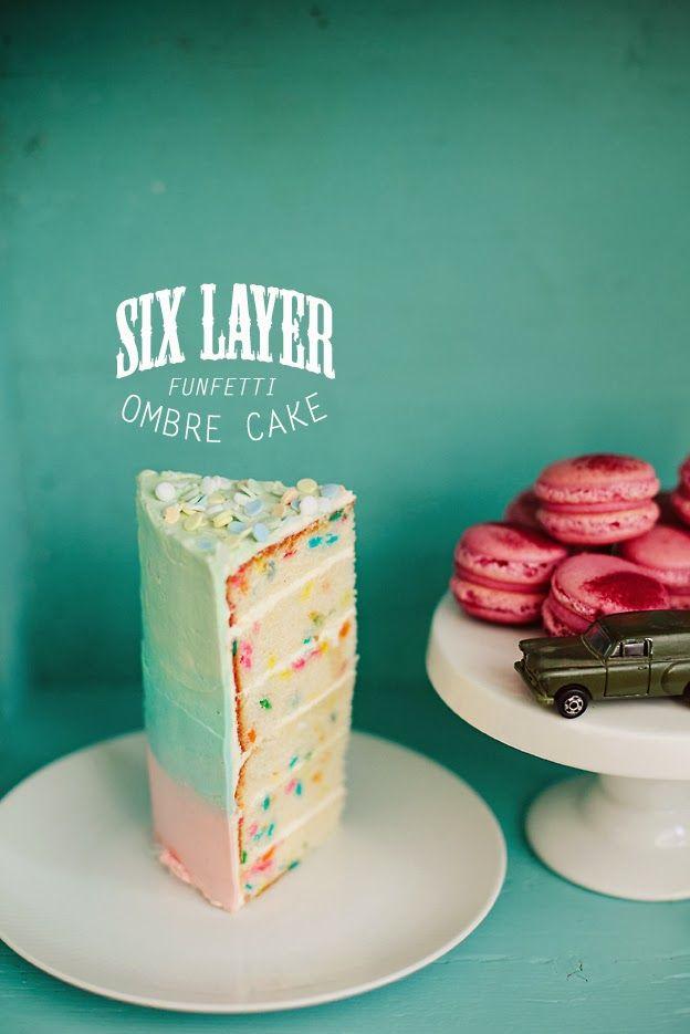 Γλυκές Τρέλες: 3 και κάτι tips ....για φανταστικές τούρτες!
