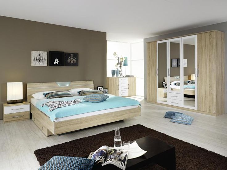 The 25+ best Rauch wardrobes ideas on Pinterest Modern bedroom - rauch möbel schlafzimmer