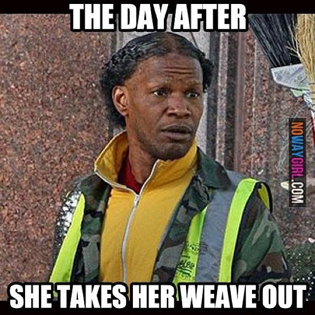 09c5231629e5f9cfd941be591a13deb0 funny black people memes funny memes 14 best funny girl humor images on pinterest ha ha, funny