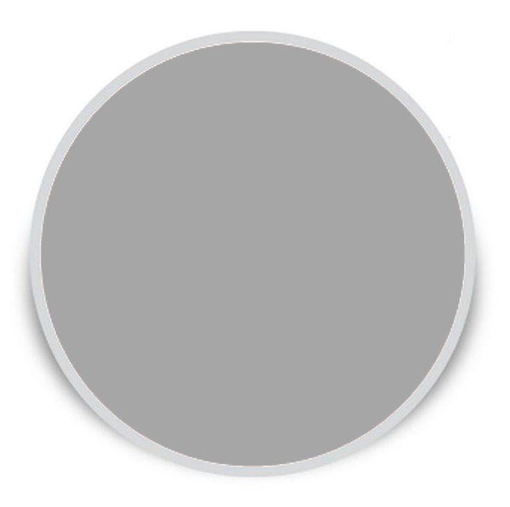 Image of Gris Francés (21% IVA incl.)