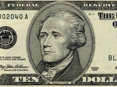 Federalist paper 28