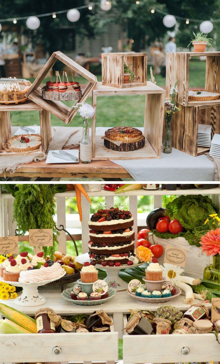 10 coole Ideen für eine Hochzeitsbar - Hochzeitskiste   Hochzeit ...