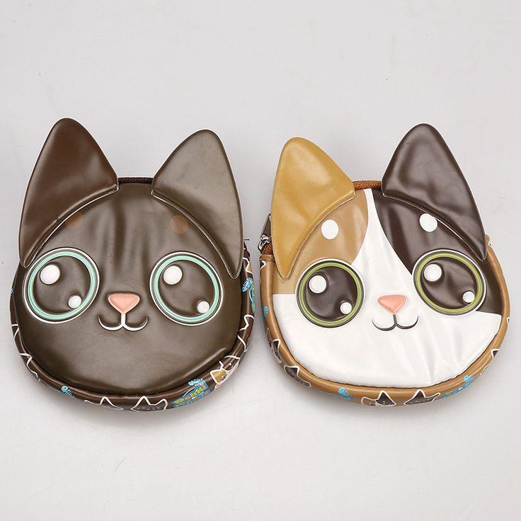 阿里巴巴萌猫可爱卡通动物猫咪猫头零钱包商务活动3D个性创意礼品礼物批发,零钱包,这里云集了众多的供应商,采购商,制造商。这是萌猫可爱卡通动物猫咪猫头零钱包商务活动3D个性创意礼品礼物批发的详细页面。货源类别:现货,是否库存:是,库存类型:杂款,货号:DC021,材质:PU皮,图案:动漫卡通,箱包形状:圆形,流行元素:印花,压花,风格:卡通可爱,开盖方式:拉链,适用性别:中性/男女均可,品牌:Dokki,型号:DC021,加工方式:印花,长短:短款,硬度:中偏软,里料质地:涤纶,适用送礼场合:旅游纪念,生日,颁奖纪念,商务馈赠,周年庆典,公关策划,展销会,员工福利,加印LOGO:可以,加工定制:是,产地:广州,颜色:DC021-01,DC021-02,最快出货时间:1-3天。我们还为您精选了零钱包公司黄页、行业资讯、价格行情、展会信息等,欲了解更多详细信息,请点击访问!