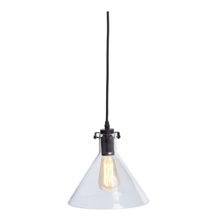 Itu0027s About RoMi Kiev Hanging Lamp Part 57