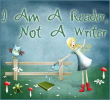 I Am A Reader, Not A Writer - Book Reviews, Author Interviews, Giveaways, Giveaway Hops & More!