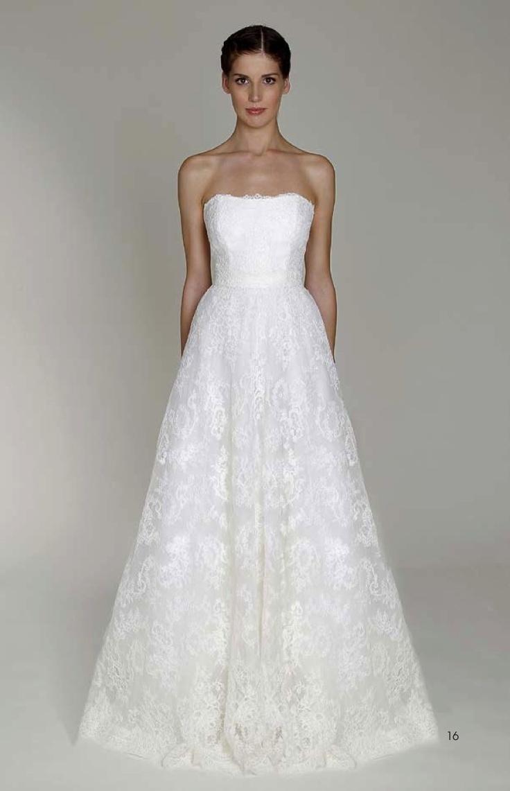 wedding dresses westport ct wedding short dresses