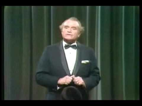 Pledge of Allegiance Explained-- Red Skelton- Wolf Achievement 2