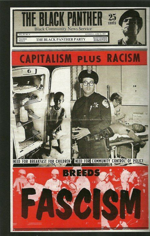 81 best images about the black panther party on for Capitalism plus