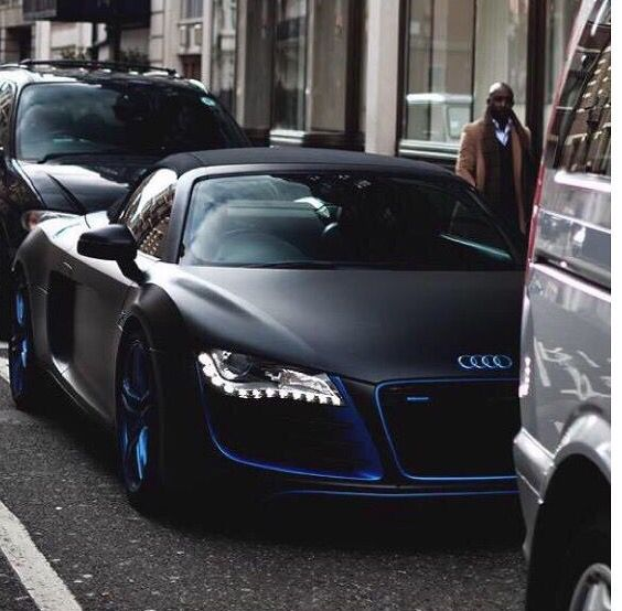 17 Best Images About Audi R8 On Pinterest Charcoal Audi