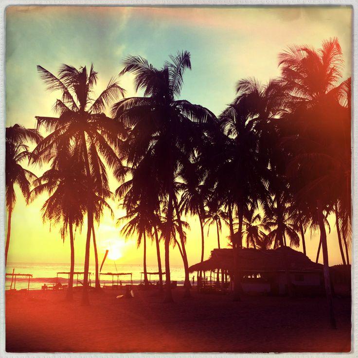 Upali Beach Surf Resort & cafe, Arugam Bay, Sri Lanka, east coast  http://www.upali-beach.com