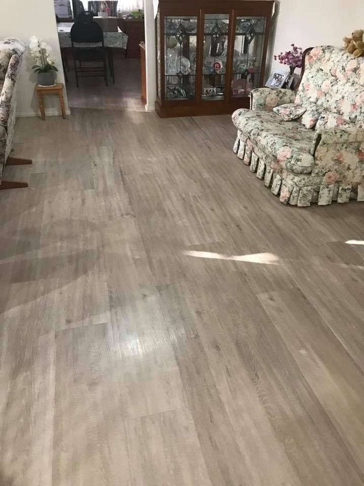 Pin On Macarthur Floors And Blinds