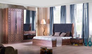 inegöl Diva Yatak Odası Takımı yatak odası, inegöl yatak odası modelleri, yatak odası fiyatları, avangarde yatak odası, pin yatak odası model ve fiyatları, en güzel yatak odası, en uygun yatak odası, yatak odası imaalatçıları, tibasin mobilya, tibasin.com