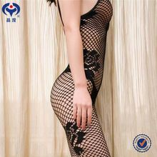 girls' full bodystocking /sexy hot net bodystocking Best Buy follow this link http://shopingayo.space