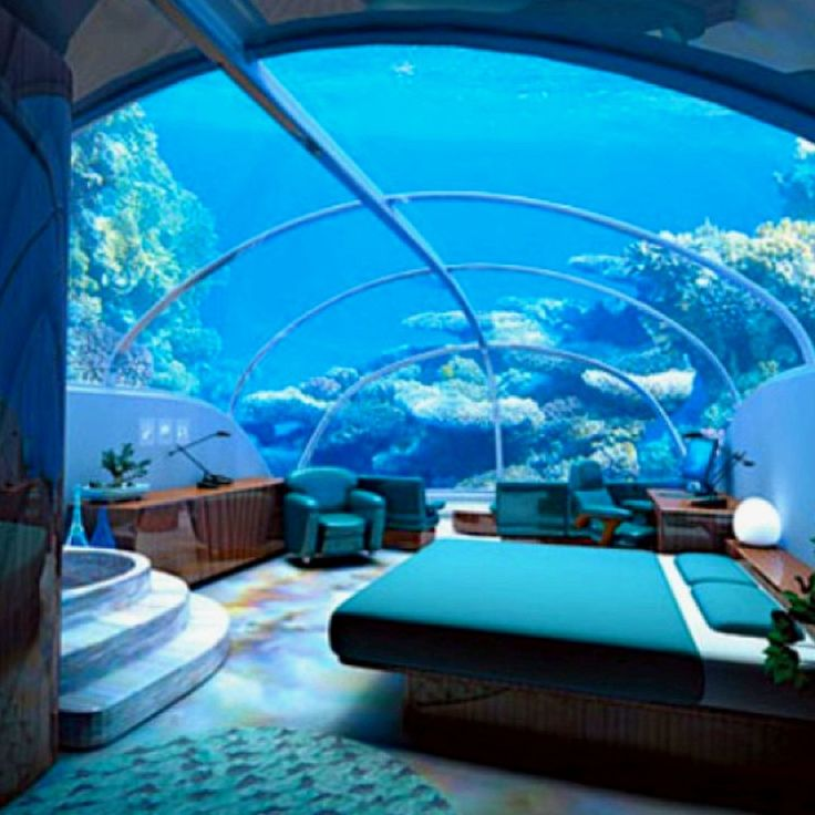 Best 25  Coolest bedrooms ideas on Pinterest Childrens pirate Amazing and Awesome beds