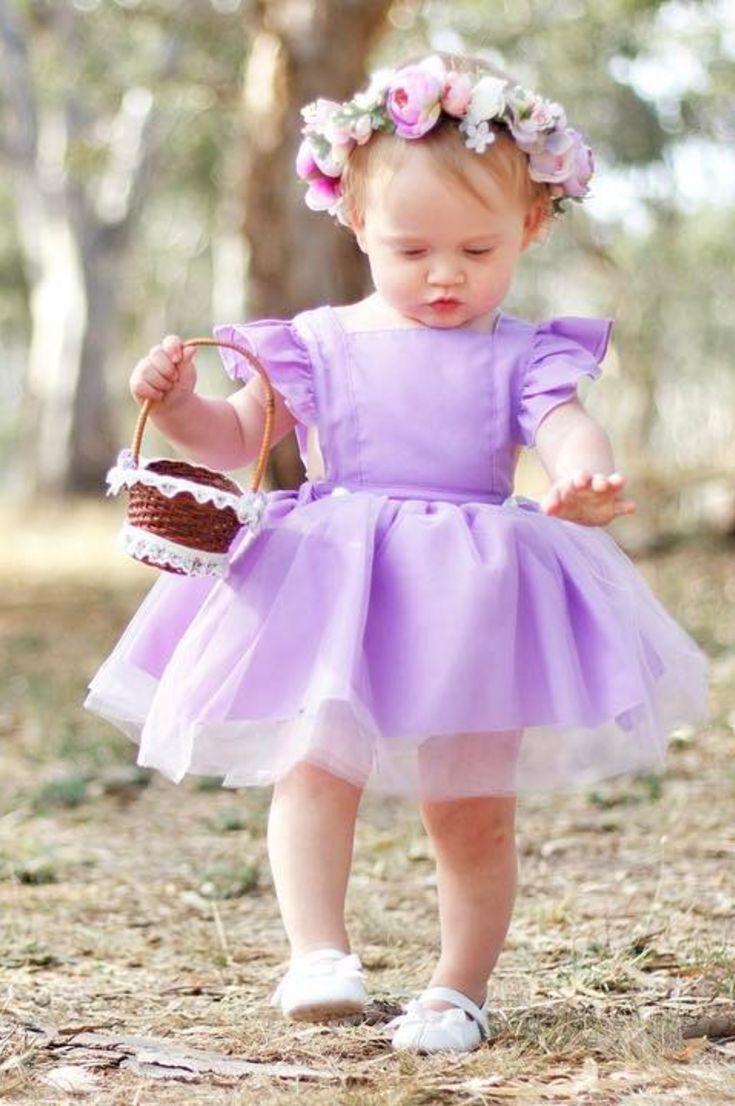 da84ef49618f3 Classy Baby Girl Dresses - raveitsafe