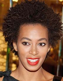 Solange Knowles Wiki, Age, Height, Weight, Bra Size, Measurements